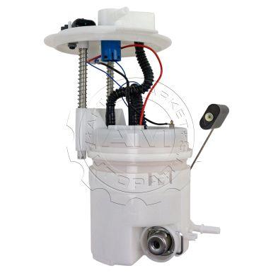 2007-09 Hyundai Santa Fe Fuel Pump & Sending Unit Module AM-736763690