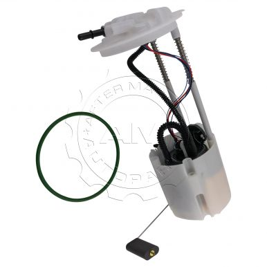 Ram 1500 Fuel Pump & Sending Unit Module AM-94979043