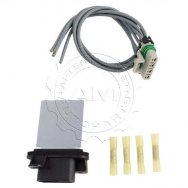 toyota tacoma blower motor resistor at am autoparts page null. Black Bedroom Furniture Sets. Home Design Ideas