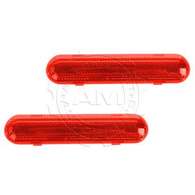 Chevy Blazer S10 Lighting - Interior at AM Autoparts