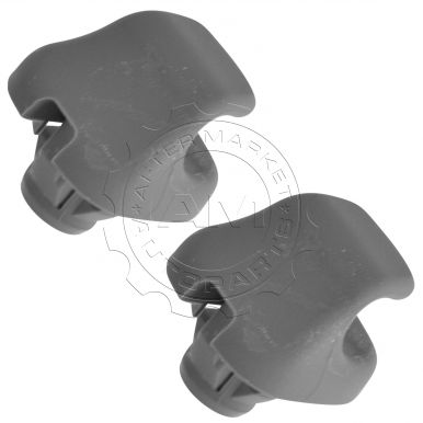 honda accord sun visors  u0026 related at am autoparts page null 1999 honda accord fuel filter replacement 1999 honda accord fuel filter replacement 1999 honda accord fuel filter replacement 1999 honda accord fuel filter replacement