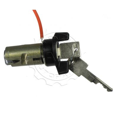 Chevy Camaro Ignition Key Lock Cylinder at AM Autoparts