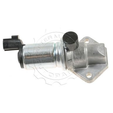 Ford Ranger Idle Air Control Valve At Am Autoparts Page Null
