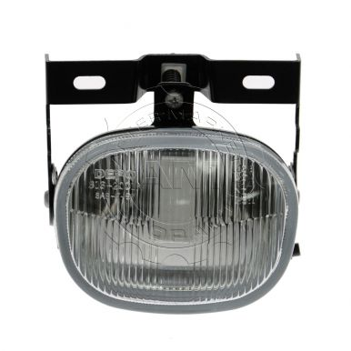 2001 2003 Isuzu Rodeo Sport Fog Driving Light Am