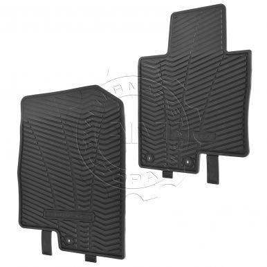 hyundai sonata floor mats liners at am autoparts. Black Bedroom Furniture Sets. Home Design Ideas