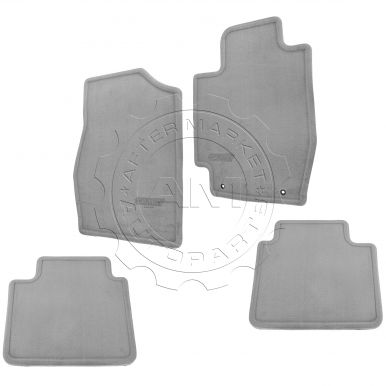 2006 Toyota Camry Floor Mats Amp Liners At Am Autoparts
