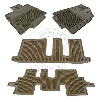 Nissan Pathfinder Floor Mats Amp Liners At Am Autoparts Page