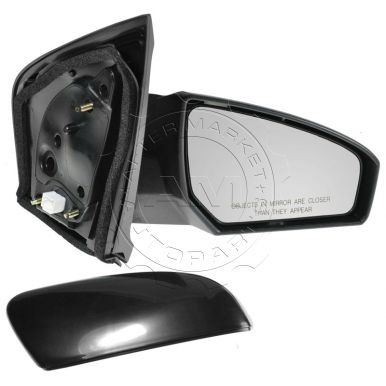Nissan Sentra Mirror Side View At Am Autoparts Page Null