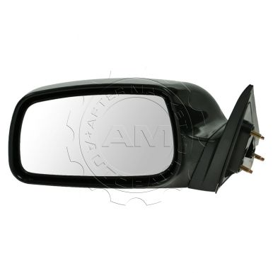 Toyota Camry Mirror Side View At Am Autoparts Page Null