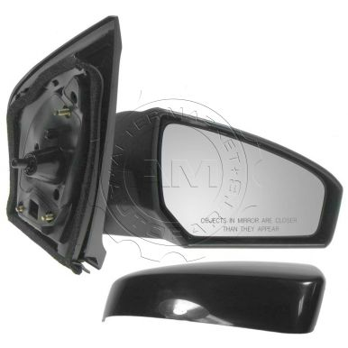 2007 12 Nissan Sentra Mirror Am 21263040 At Am Autoparts