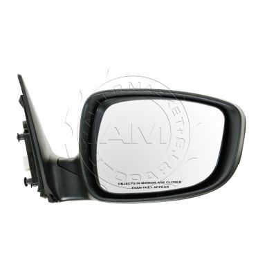 Hyundai Elantra Mirror Side View At Am Autoparts Page Null