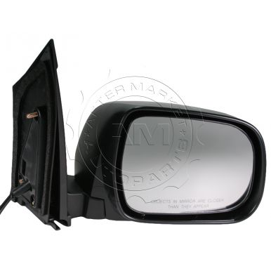 Toyota Sienna Mirror Side View At Am Autoparts Page Null