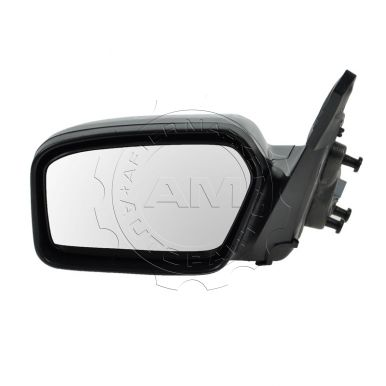 Ford Fusion Mirror Side View At Am Autoparts Page Null