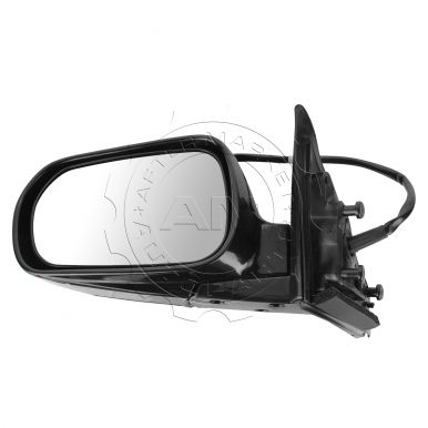 Honda Accord Mirror Side View At Am Autoparts Page Null