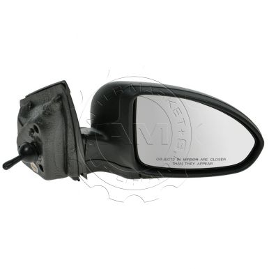 Chevy Cruze Mirror Side View At Am Autoparts Page Null