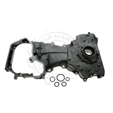 Nissan altima oil pump at am autoparts for Motor oil for 2002 nissan altima