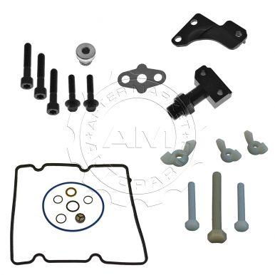 Ford High Pressure Oil Pump O Ring Repair Kit Ford Oem 4c3z 9b246 F