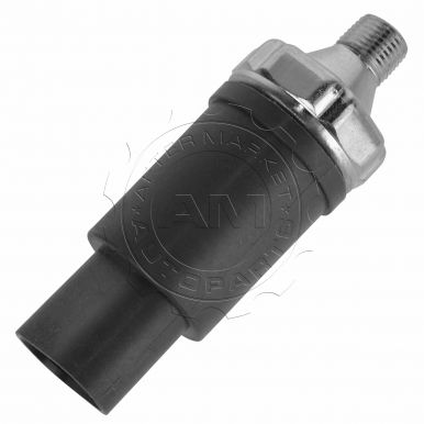 jeep wrangler oil pressure switch at am autoparts page null 99 jeep cherokee fuel filter 99 jeep cherokee fuel filter 99 jeep cherokee fuel filter 99 jeep cherokee fuel filter