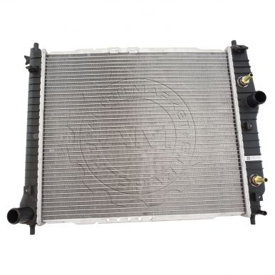Chevy Aveo 5 Radiator At Am Autoparts Page Null