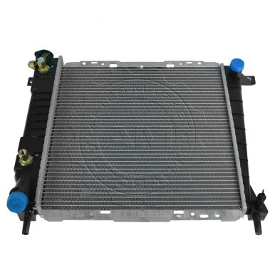 ford explorer radiator at am autoparts