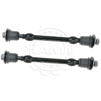 Chevy LLV (Postal Truck) Control Arms - Front at AM Autoparts
