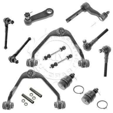 T5041271 3 2l v6 need help serpentine belt together with Page2 likewise T6494929 Cylider head torque specs ford windstar also T11689219 2004 ford explorer 4 6 starter moreover Coyote 12in 5 6lug Spacers 9717 F150. on 2004 f150 bolt pattern