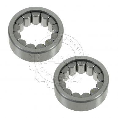chevy trailblazer ext wheel bearing hub assemblies at am autoparts