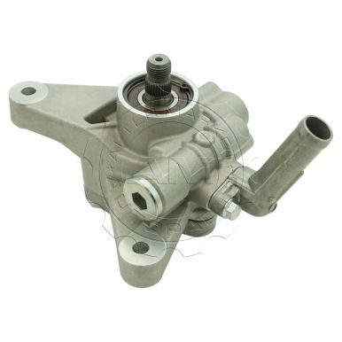Honda Pilot Power Steering Pump At Am Autoparts Page Null