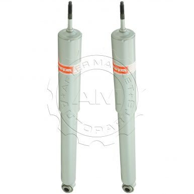 Lincoln Town Car Shocks And Struts At Am Autoparts Page Null
