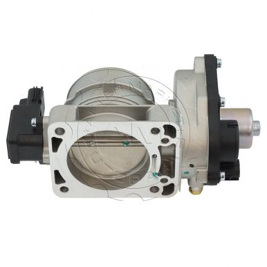 ford explorer throttle body & related at am autoparts