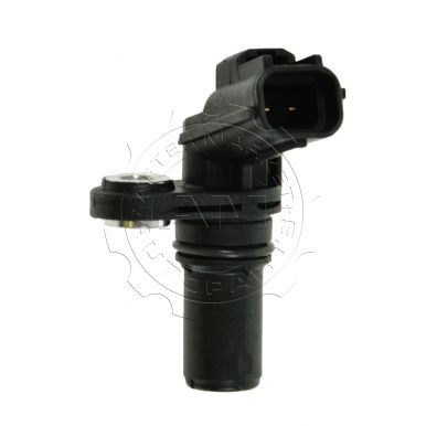 Ford Ranger Speed Sensor at AM Autoparts