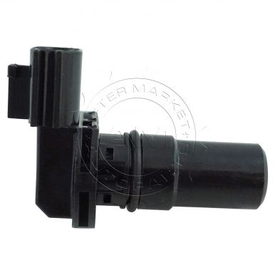 Nissan Cube Speed Sensor at AM Autoparts Page null