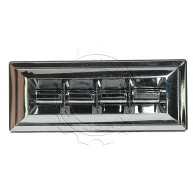 Oldsmobile Delta 88 Power Window Switch at AM Autoparts