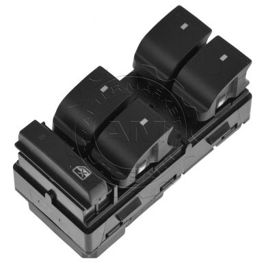 chevy silverado 3500 power window switch at am autoparts. Black Bedroom Furniture Sets. Home Design Ideas