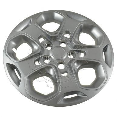 ford fusion lug nut wheel related at am autoparts. Black Bedroom Furniture Sets. Home Design Ideas