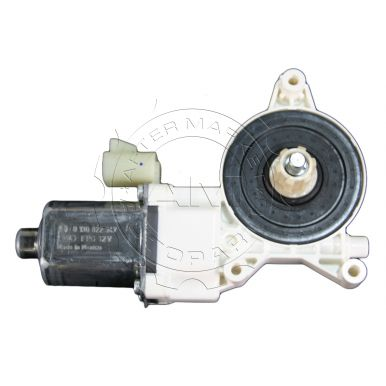 2000 chevy silverado 1500 power window motor at am autoparts for 2000 silverado window regulator