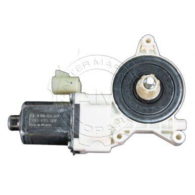 2000 chevy silverado 1500 power window motor at am autoparts for 2000 silverado power window regulator