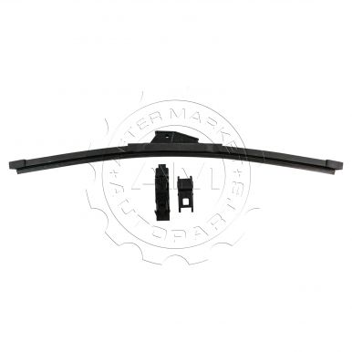 Oldsmobile Cutlass Calais Windshield Wiper Motors & Arms at