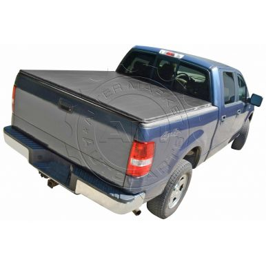Ford F150 Heritage Truck Tonneau Covers At Am Autoparts