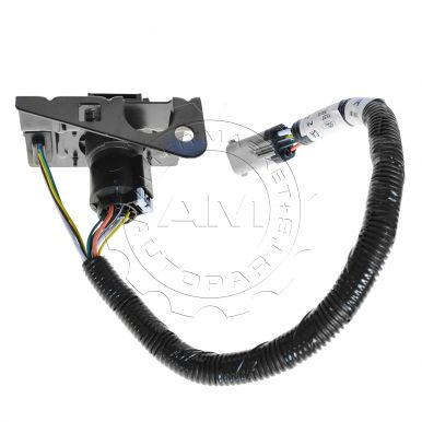 Ford F550 Truck Electrical Parts at AM Autoparts