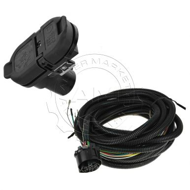 2014 15 dodge durango trailer wiring harness mopar 82213986ab am2014 15 dodge durango trailer wiring harness mopar 82213986ab am 2394985192 at am autoparts