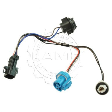 Chevy Cobalt Electrical Parts at AM Autoparts Page null on 2008 chevy cobalt fuel pump relay, 2008 chevy cobalt horn, 2008 chevy cobalt headlight assembly, 2008 chevy cobalt antenna, 2008 chevy cobalt headlight bulb, 2008 chevy cobalt spark plug, 2008 chevy cobalt neutral safety switch,