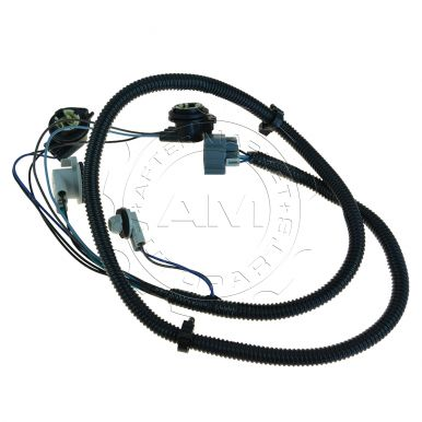 chevy tail light wiring harness general motors oem 16531401 amchevy tail light wiring harness general motors oem 16531401 am 503711687 at am autoparts