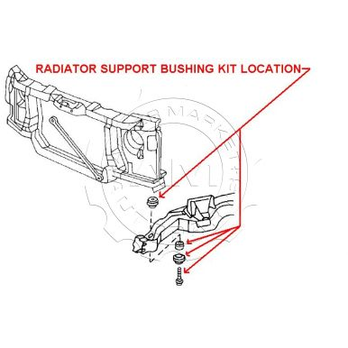 89 Ford Bronco Headlight Wiring Diagram as well Chrysler Wiring Diagram 1980 Cordola likewise 2005 Ford Mustang Wiring Diagram also Cadillac 1964 Windows Wiring Diagram in addition 94 Camaro Fuse Box. on 1976 ford mustang radio wiring diagrams