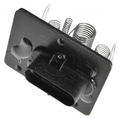 1998 1999 chevy suburban k2500 blower motor resistor for for Suburban furnace blower motor replacement